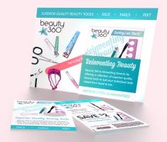 4555-CVS-Beauty-360-3d-mockup
