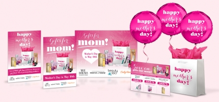 4625-CVS-Mothers-Day