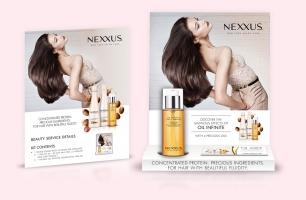 4783-CVS-Nexxus