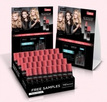 4860-CVS-TRESemme-Sample-Box-Tent-Card