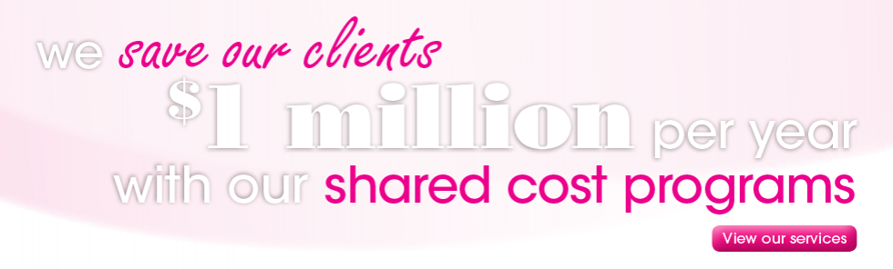Cosmetic-Promotions-Saves-Clients-$1Million-Per-Year