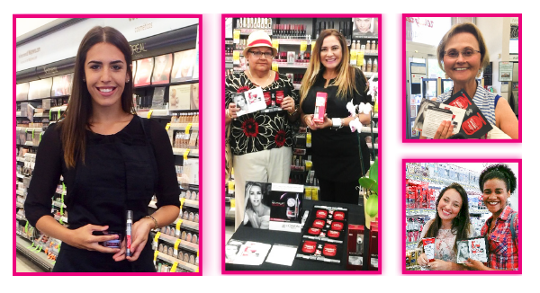 Cosmetic_Promotions_Demonstration