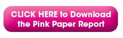 Pink-Paper-Report-Download
