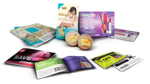 Cosmetic-Promotions-Coupons