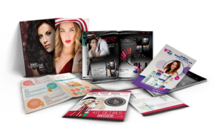 Publications-Cosmetic-Promotions