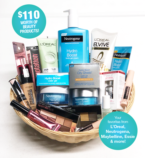 September-FBE-Basket-Giveaway